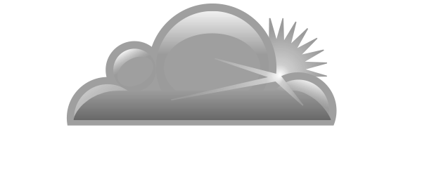 CloudFlare プログラマー